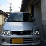 車検タント東大阪