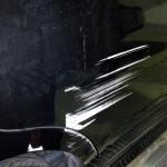 タント板金修理