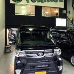新車販売 東大阪